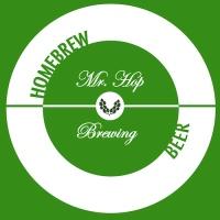 LogoMrHopBrewing_peq